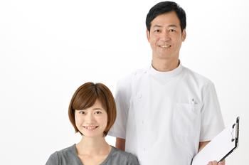 患者様に寄り添う施術とサービス