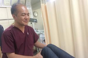 鍼灸トータル施術のサムネイル